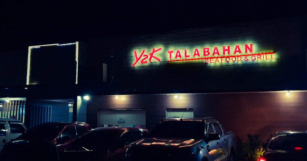 Y2K Talabahan littlemisadvencha