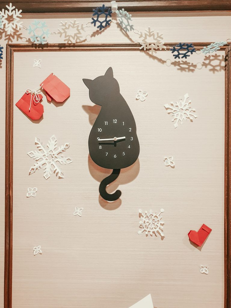 Puchi Marry Cat Cafe