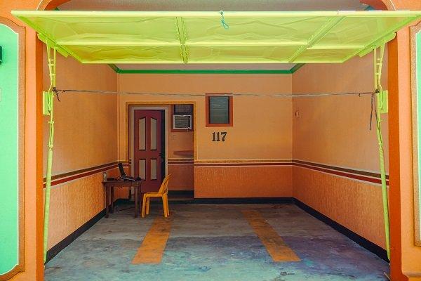 quarantined-life-gensan-12