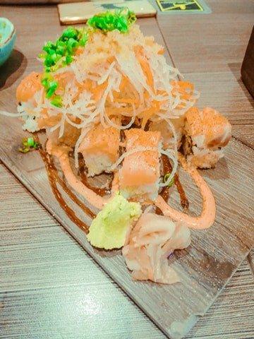 watami-sushi-and-grill